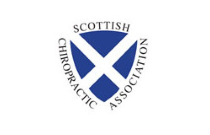 Scottish Chiropractic Association | Carse Community Chiropractic
