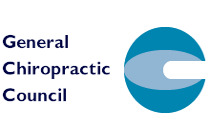 General Chiropractic Council | Carse Community Chiropractic