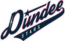 Dundee Stars Official Chiropractor